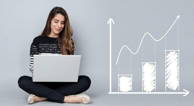 Eventbookingsystemer fører til høyere ROI