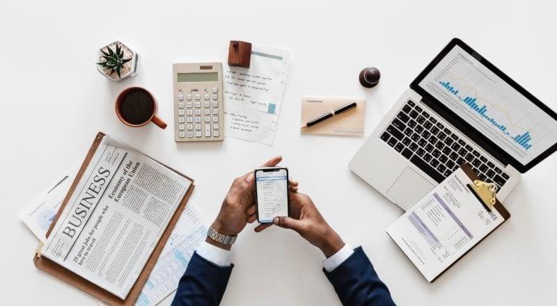 hvordan forberede og administrere budsjettet for arrangementet ditt
