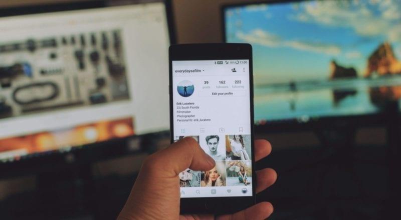 Måter å bruke sosiale medier på for events